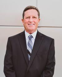 Insurance Agent Brad Tucker