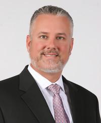 Insurance Agent Stuart Smith