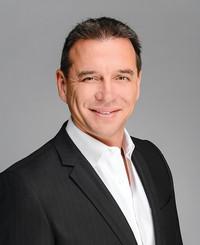 Insurance Agent David Reyes