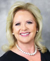 Insurance Agent Carol Drake