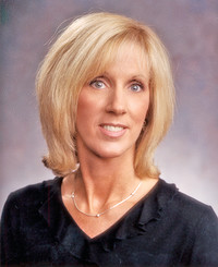 Insurance Agent Kim Chappell-Haupt