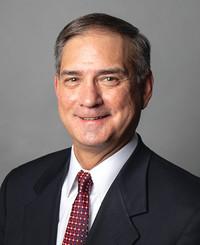 Insurance Agent Tony Durano