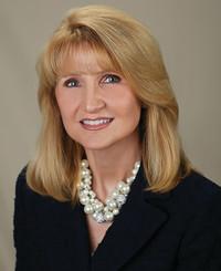Insurance Agent Naomi Stevens