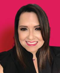 Insurance Agent Norma Lopez Petre