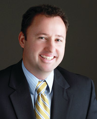Insurance Agent Chris Brannan