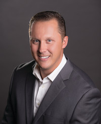Insurance Agent Derek Christopherson
