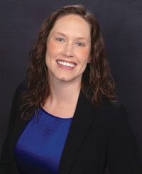 Insurance Agent Beth Holland