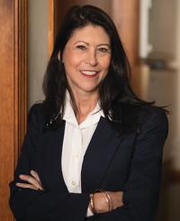 Insurance Agent Beth Weaver