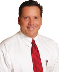 Insurance Agent Bob English