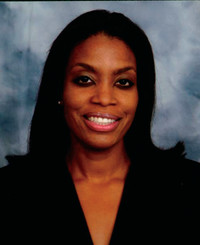 Insurance Agent Germaine Gillespie