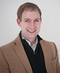 Insurance Agent Ryan Wagner