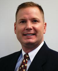 Insurance Agent Kevin Schweitzer