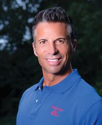 Insurance Agent Nick Karras