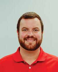 Agente de seguros Matt Kwiatkowski