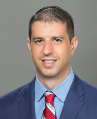 Insurance Agent Jason Paszek