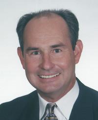 Insurance Agent Dennis Krall