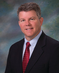 Insurance Agent David Satterfield