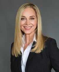 Insurance Agent Lorrie Howe