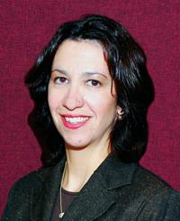 Insurance Agent Denise Drobnick