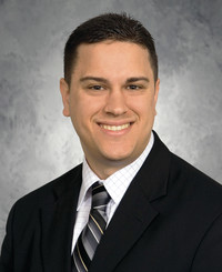 Insurance Agent Scott Francesangelo