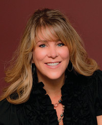 Insurance Agent Dina Matteson