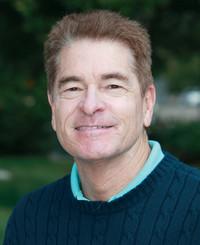Agente de seguros Neal Farinholt