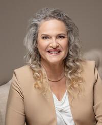 Insurance Agent Debra Webb