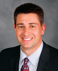 Insurance Agent Jason Durnil