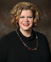 Insurance Agent Katie Bashary