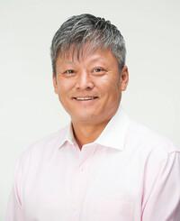 Agente de seguros Justin Lim