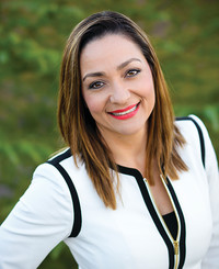 Insurance Agent Paola Cuartas
