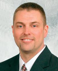 Insurance Agent Doug Varner