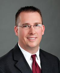 Insurance Agent Gary McIntire