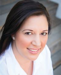 Agente de seguros Zulien Morales
