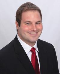 Agente de seguros John Coren