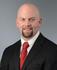 Insurance Agent Matthew J. Bub