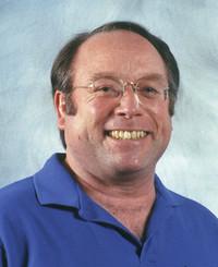 Insurance Agent Michael Millard