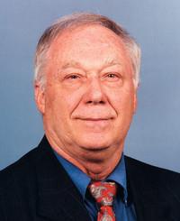Insurance Agent William Stein