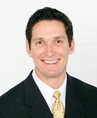 Todd Shambo