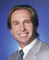 Insurance Agent Bob Beron