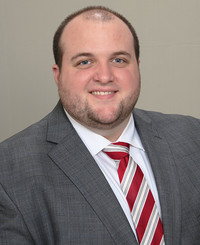 Insurance Agent Joe Rumberger