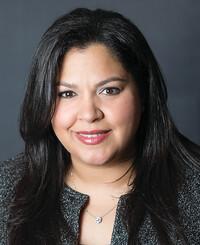 Agente de seguros Marcela Ruppert