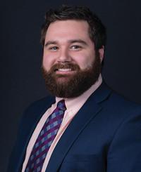 Insurance Agent Josh Nazar