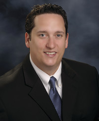 Insurance Agent Brian Wozniak