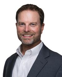 Agente de seguros Aaron Loetscher