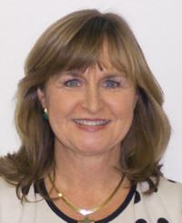 Insurance Agent Ann Clark