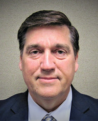 Insurance Agent Greg Scheiner