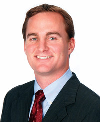 Insurance Agent Sean Morton
