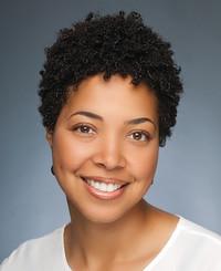 Insurance Agent Tori DaCosta