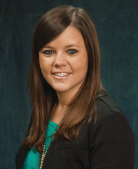 Insurance Agent Katie Sanford